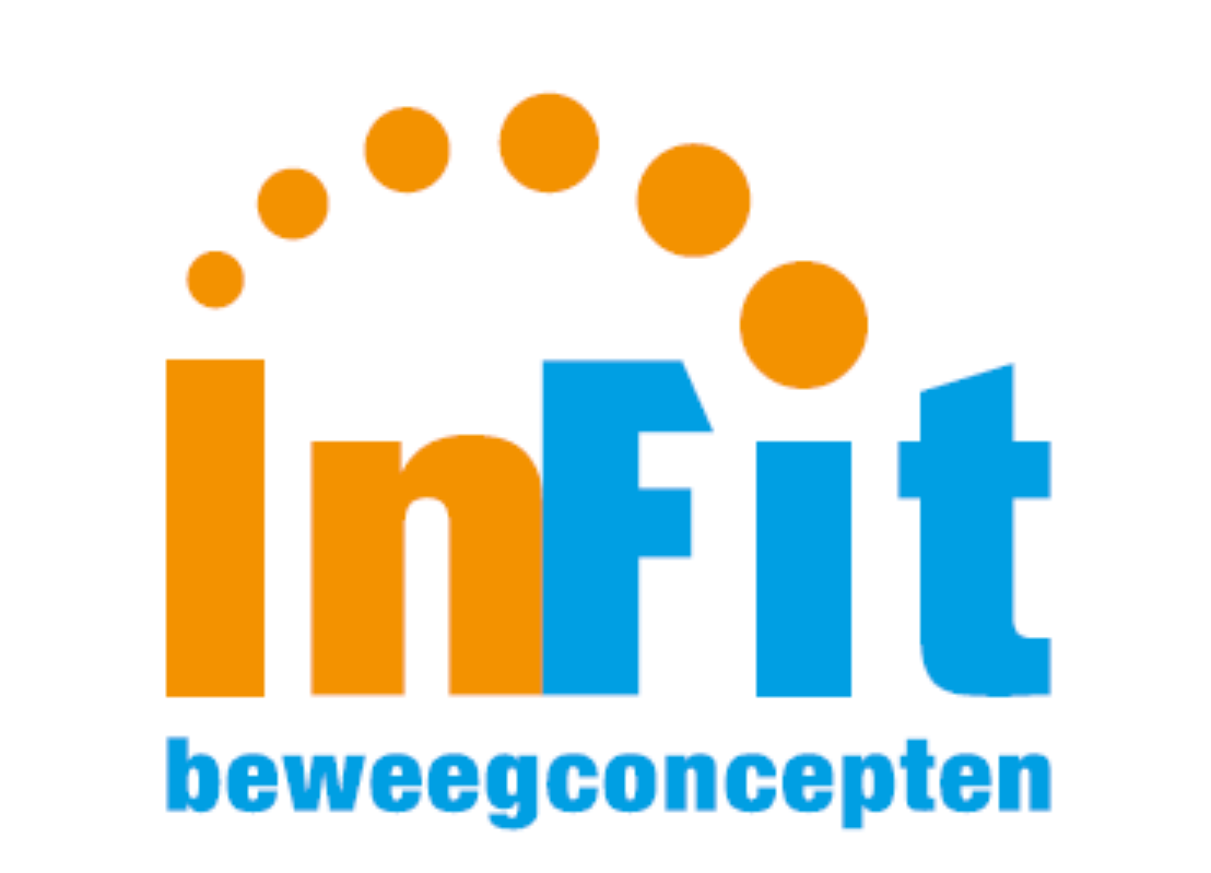infitbv.nl